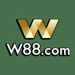 สมัครสมาชิกW88